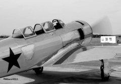 Yak-11_D-FMAX_2011-05-102.jpg