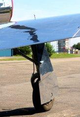 Yak-11_D-FMAX_2011-07-293.jpg