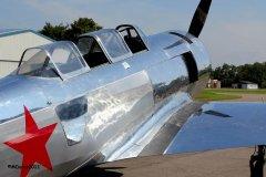 Yak-11_D-FMAX_2011-07-295.jpg