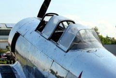Yak-11_D-FMAX_2011-07-296.jpg