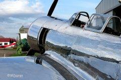 Yak-11_D-FMAX_2013-03-291.jpg