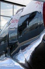 Yak-11_D-FMAX_2013-03-2916.jpg