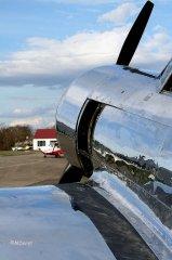 Yak-11_D-FMAX_2013-03-292.jpg