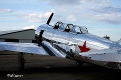 Yak-11_D-FMAX_2013-03-294.jpg