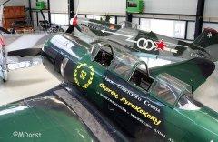 Yak-11_G-KYAK_2008-04-0510.jpg