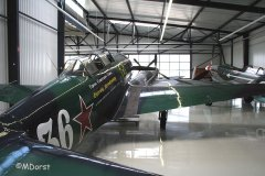 Yak-11_G-KYAK_2008-04-0514.jpg