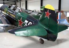 Yak-11_G-KYAK_2008-04-0515.jpg