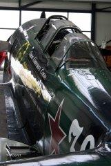 Yak-11_G-KYAK_2008-04-053.jpg