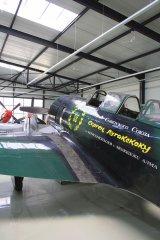 Yak-11_G-KYAK_2008-04-055.jpg
