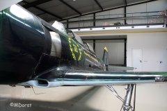 Yak-11_G-KYAK_2008-04-057.jpg