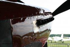 Yak-3_D-FJAK_20-07-20071.jpg