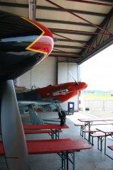 Yak-3_D-FJAK_20-07-200711.jpg