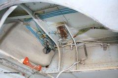 Yak-3_D-FJAK_20-07-200717.jpg