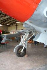 Yak-3_D-FJAK_20-07-200718.jpg