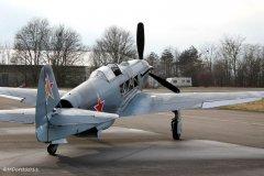 Yak-3_D-FLUG_2011-02-2518.jpg