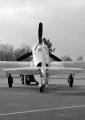 yak-3_d-flug_2011-02-252.jpg
