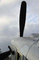 yak-3_d-flug_2011-02-255.jpg