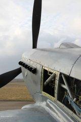 yak-3_d-flug_2011-02-258.jpg