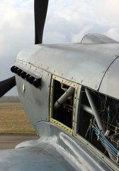 yak-3_d-flug_2011-02-259.jpg
