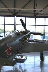 yakovlev_yak-3_d-flug_2020-09-015.jpg