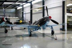 Yak-3_D-FYGJ_2008-04-0510.jpg