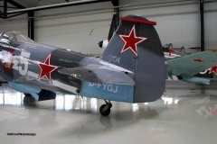 Yak-3_D-FYGJ_2008-04-052.jpg