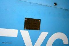 Yak-3_D-FYGJ_2008-04-056.jpg