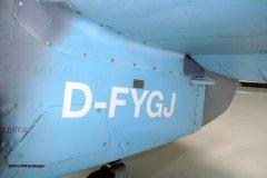 Yak-3_D-FYGJ_2008-04-057.jpg
