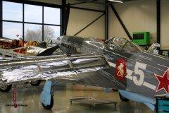 Yak-3_D-FYGJ_2008-12-194.jpg