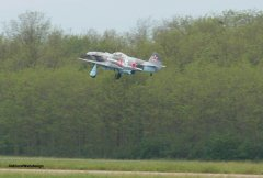 Yak-3_D-FYGJ_2010-04-30_1.jpg