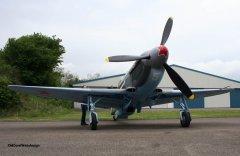 Yak-3_D-FYGJ_2010-04-30_10.jpg