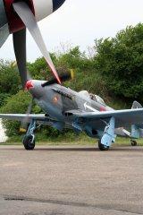 Yak-3_D-FYGJ_2010-04-30_16.jpg
