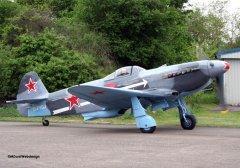Yak-3_D-FYGJ_2010-04-30_24.jpg