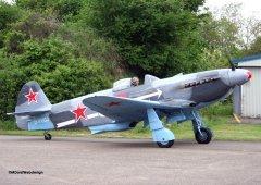 Yak-3_D-FYGJ_2010-04-30_25.jpg