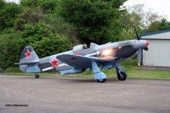 Yak-3_D-FYGJ_2010-04-30_27.jpg