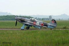 Yak-3_D-FYGJ_2010-04-30_9.jpg