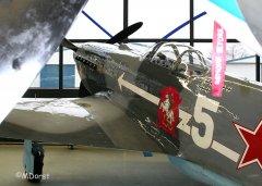 Yak-3_D-FYGJ_2010-01-2911.jpg