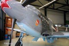 Yak-3_D-FYGJ_2010-01-2916.jpg