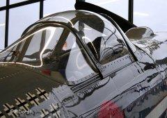 Yak-3_D-FYGJ_2010-01-298.jpg