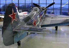 Yak-3_D-FYGJ_2012-12-146.jpg