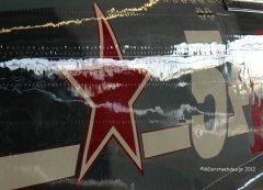 Yak-3_D-FYGJ_2012-12-193.jpg