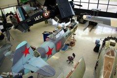 Yak-9_D-FAFA_26-02-2010_6.jpg