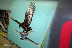 Yak-9_D-FAFA_29-01-20103.jpg