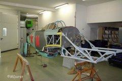 Yak-9_D-FAFA_29-01-20104.jpg