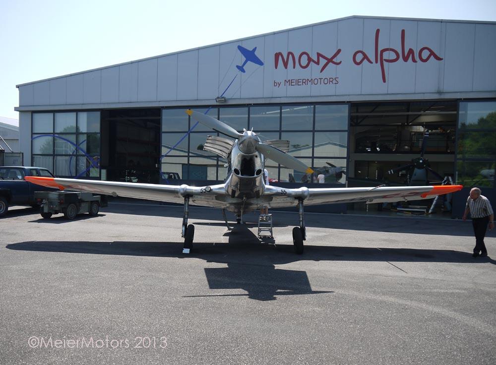 Pilatus_P2_Gast_2013-06-181.jpg