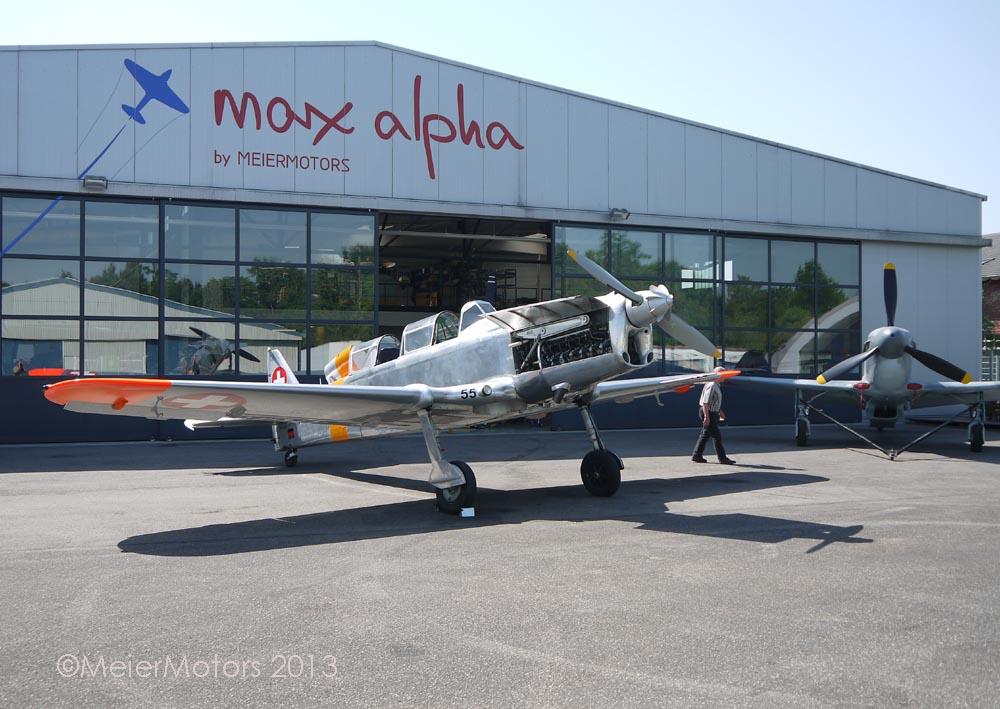 Pilatus_P2_Gast_2013-06-1811.jpg